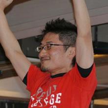 Akio Ohhara